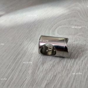 Боченок ригеледержатель Ø38,1 х16.8 мм