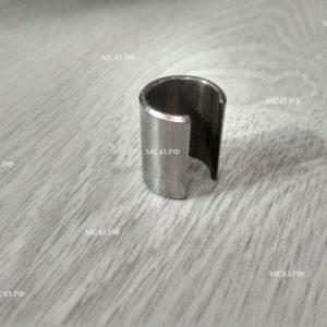 Кольцо ригеледержатель Ø38,1 х16.8 мм